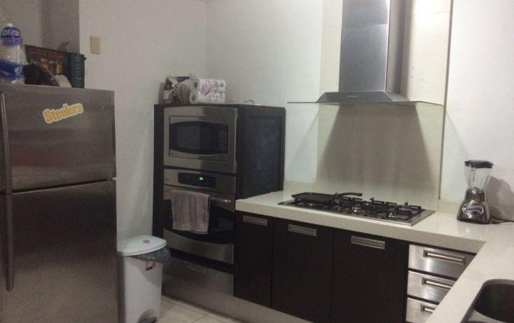 Foto de casa en venta en, valle de las palmas vi, apodaca, nuevo león, 943525 no 08