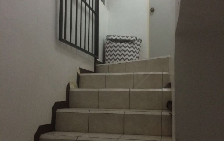 Foto de casa en venta en, valle de las palmas vi, apodaca, nuevo león, 943525 no 09