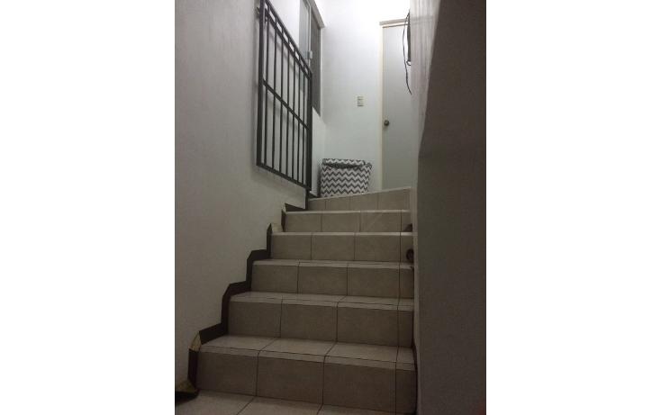 Foto de casa en venta en  , valle de las palmas vi, apodaca, nuevo le?n, 943525 No. 09