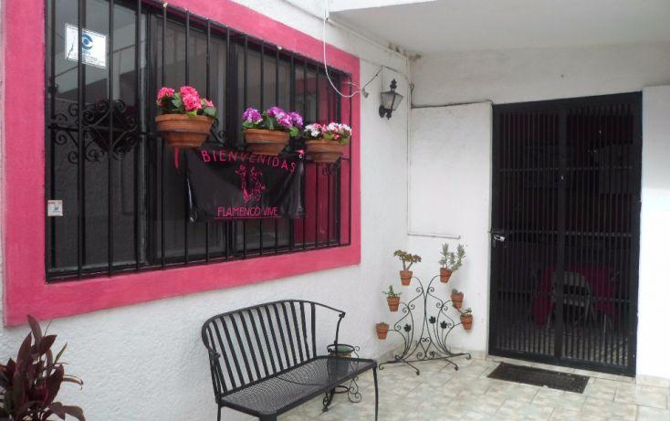 Foto de local en venta en, valle de las trojes, aguascalientes, aguascalientes, 1639546 no 02