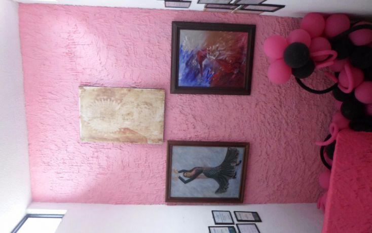 Foto de local en venta en, valle de las trojes, aguascalientes, aguascalientes, 1639546 no 16