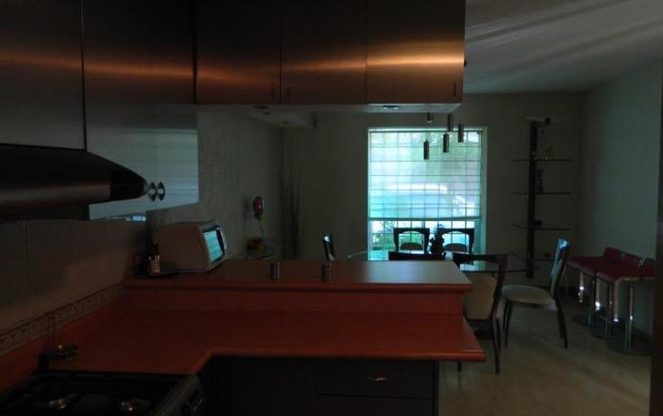 Foto de casa en venta en  , valle de las trojes, aguascalientes, aguascalientes, 961335 No. 15