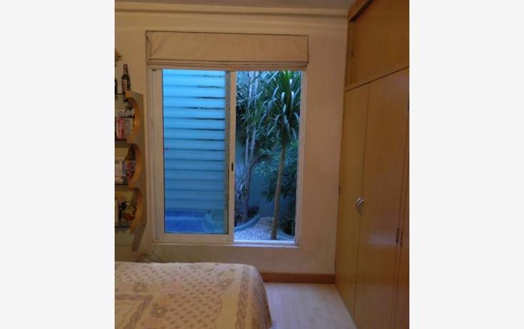 Foto de casa en venta en  , valle de las trojes, aguascalientes, aguascalientes, 961335 No. 16