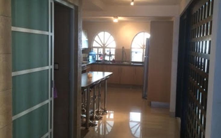 Foto de casa en venta en, valle de león, león, guanajuato, 1112795 no 02