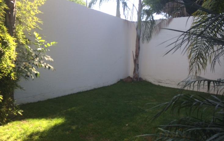 Foto de casa en venta en, valle de león, león, guanajuato, 1112795 no 04