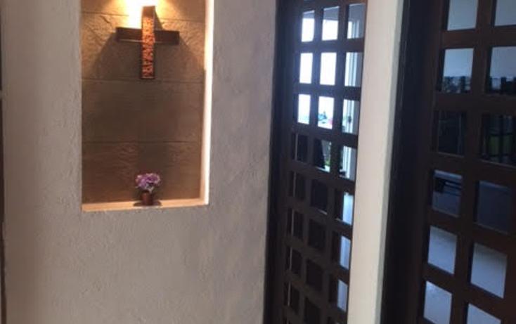 Foto de casa en venta en, valle de león, león, guanajuato, 1112795 no 05