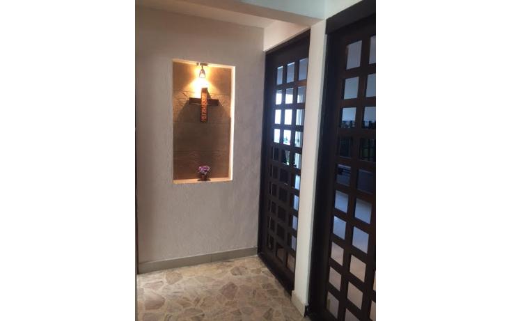 Foto de casa en venta en  , valle de león, león, guanajuato, 1112795 No. 05