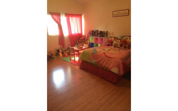 Foto de casa en venta en  , valle de león, león, guanajuato, 1112795 No. 06