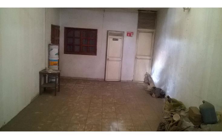Foto de local en venta en  , valle de león, león, guanajuato, 1715628 No. 02