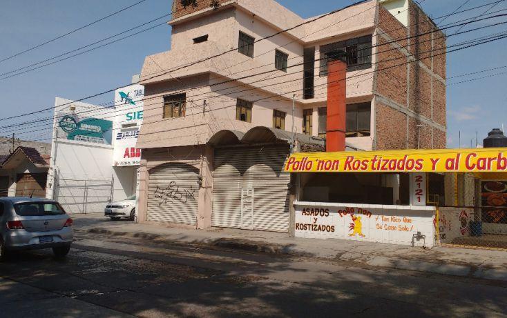Foto de edificio en venta en, valle de león, león, guanajuato, 2015944 no 01