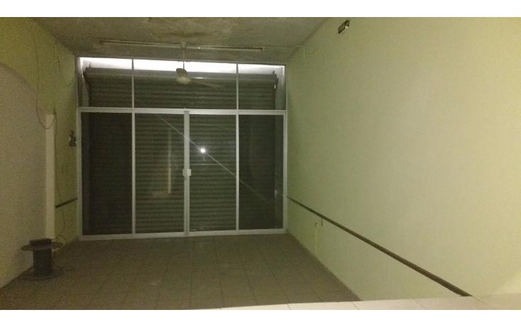 Foto de edificio en venta en  , valle de león, león, guanajuato, 2015944 No. 02