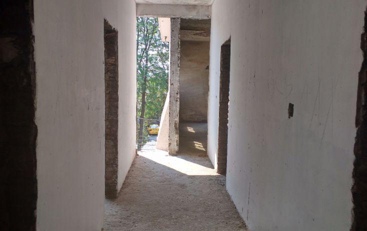 Foto de edificio en venta en, valle de león, león, guanajuato, 2015944 no 07