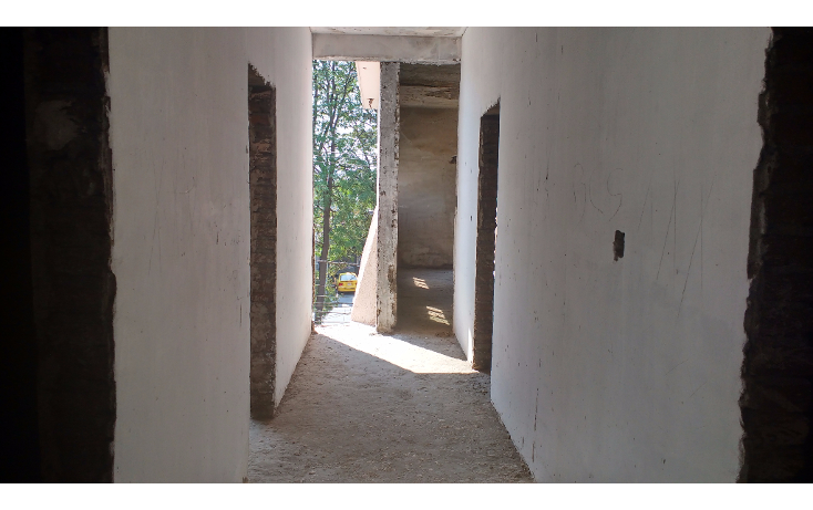 Foto de edificio en venta en  , valle de león, león, guanajuato, 2015944 No. 07