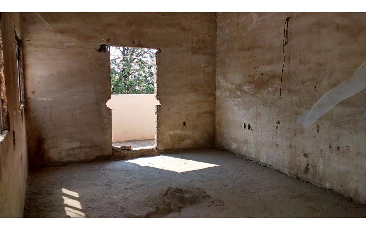 Foto de edificio en venta en  , valle de león, león, guanajuato, 2015944 No. 08