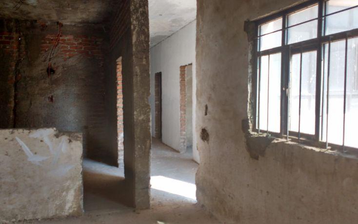 Foto de edificio en venta en, valle de león, león, guanajuato, 2015944 no 09