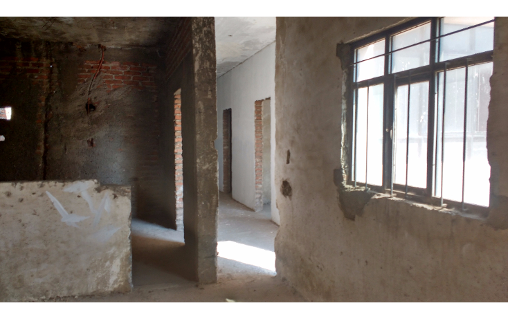Foto de edificio en venta en  , valle de león, león, guanajuato, 2015944 No. 09
