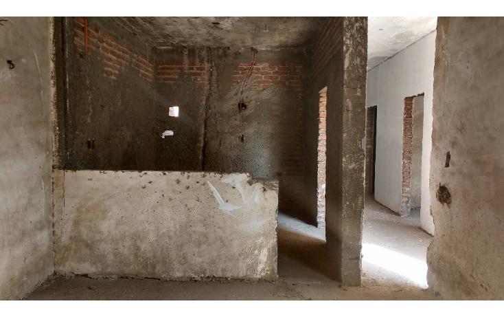 Foto de edificio en venta en  , valle de león, león, guanajuato, 2015944 No. 10