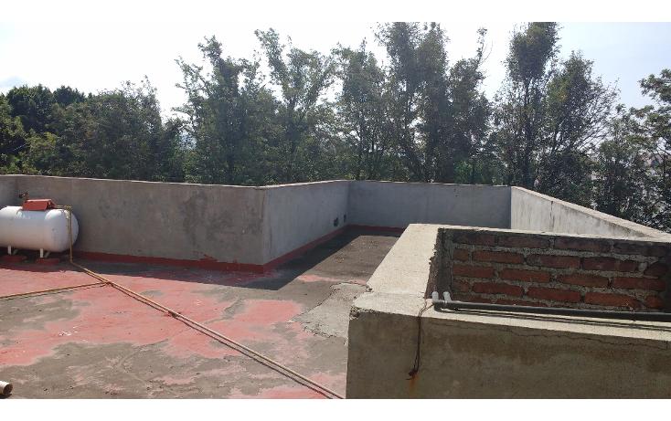 Foto de edificio en venta en  , valle de león, león, guanajuato, 2015944 No. 11