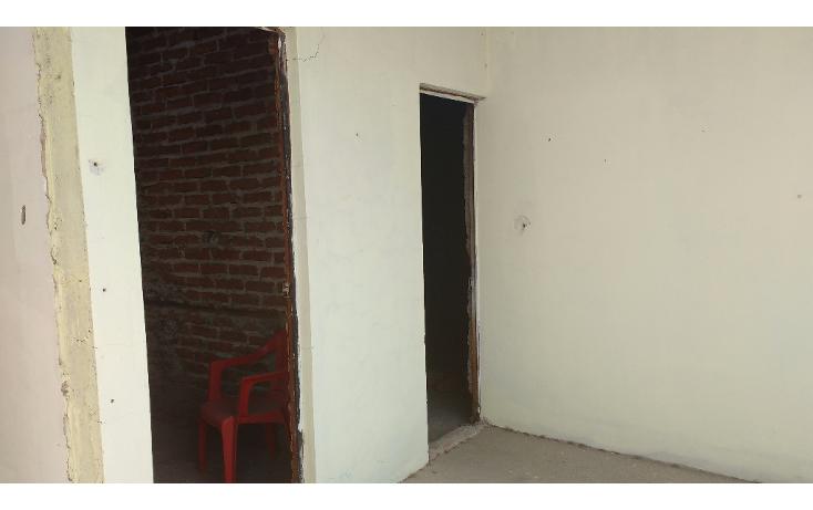Foto de edificio en venta en  , valle de león, león, guanajuato, 2015944 No. 12
