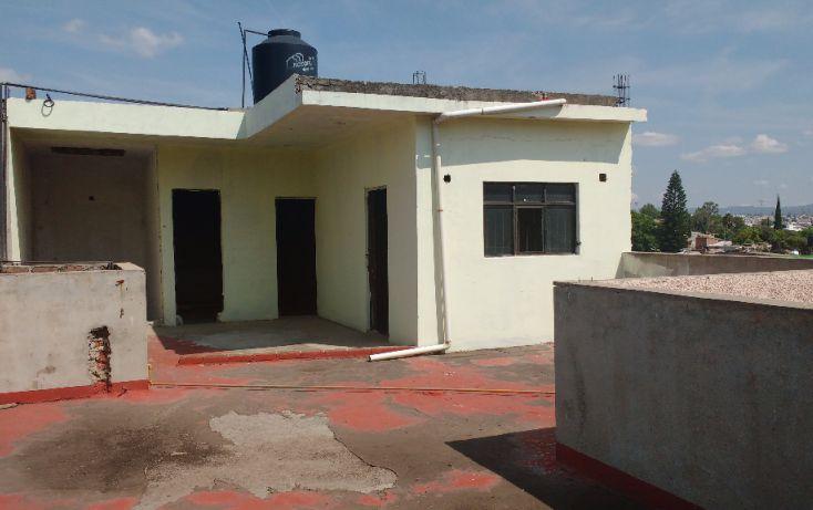 Foto de edificio en venta en, valle de león, león, guanajuato, 2015944 no 13