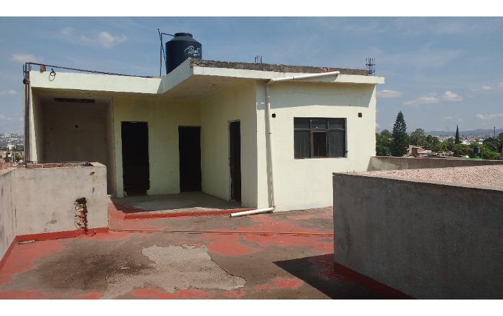 Foto de edificio en venta en  , valle de león, león, guanajuato, 2015944 No. 13