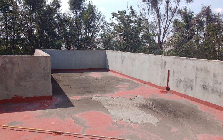 Foto de edificio en venta en, valle de león, león, guanajuato, 2015944 no 14