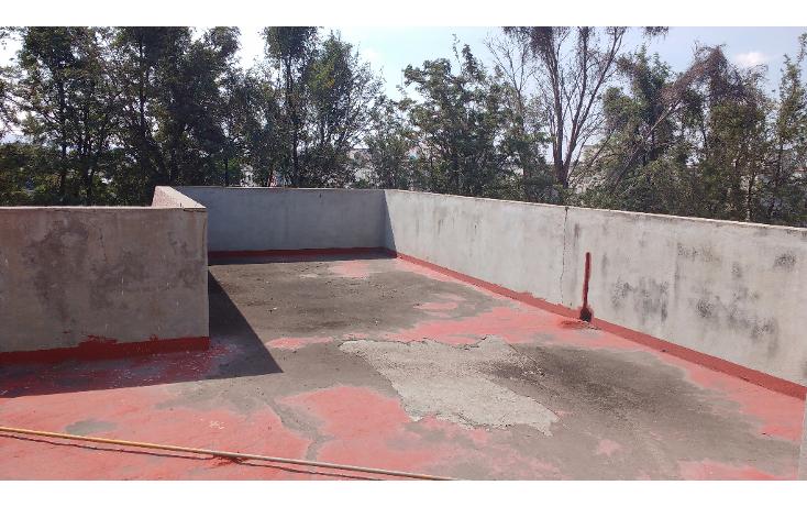 Foto de edificio en venta en  , valle de león, león, guanajuato, 2015944 No. 14