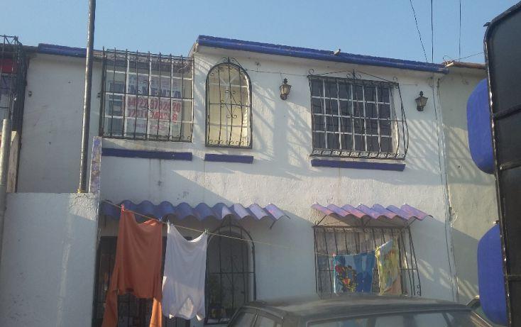 Foto de departamento en venta en, valle de lerma, lerma, estado de méxico, 1723390 no 01