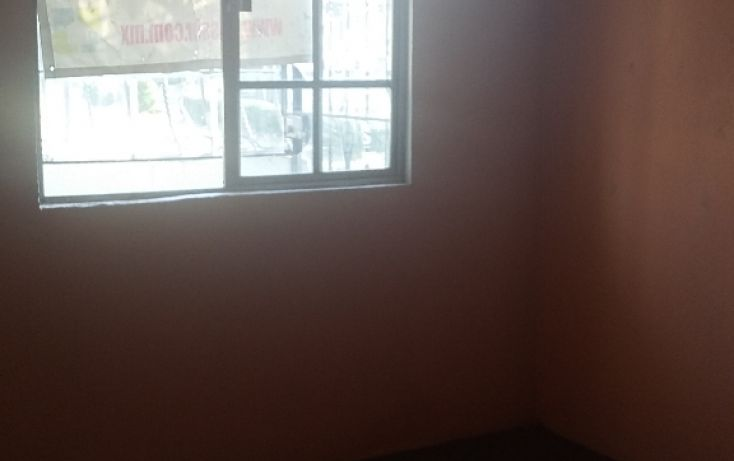 Foto de departamento en venta en, valle de lerma, lerma, estado de méxico, 1723390 no 02