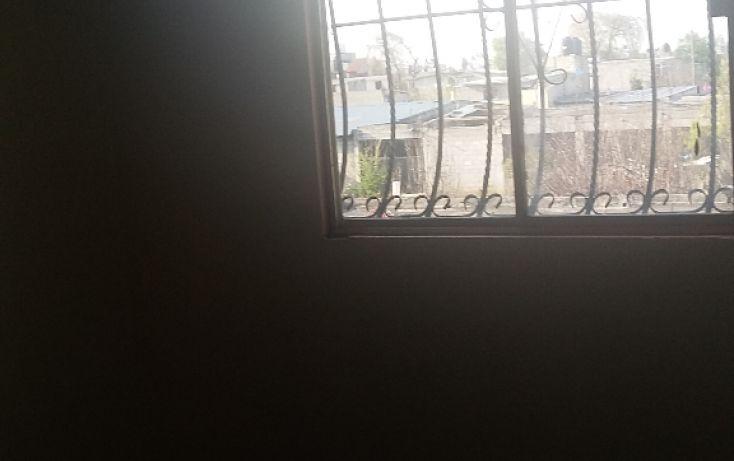 Foto de departamento en venta en, valle de lerma, lerma, estado de méxico, 1723390 no 03