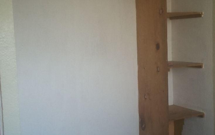 Foto de departamento en venta en, valle de lerma, lerma, estado de méxico, 1723390 no 04