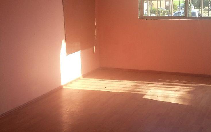 Foto de departamento en venta en, valle de lerma, lerma, estado de méxico, 1723390 no 06