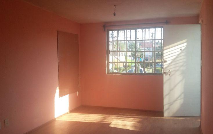 Foto de departamento en venta en, valle de lerma, lerma, estado de méxico, 1723390 no 07
