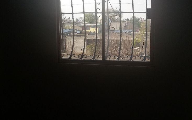 Foto de departamento en venta en, valle de lerma, lerma, estado de méxico, 1723390 no 09