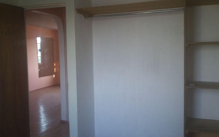 Foto de departamento en venta en, valle de lerma, lerma, estado de méxico, 1723390 no 11