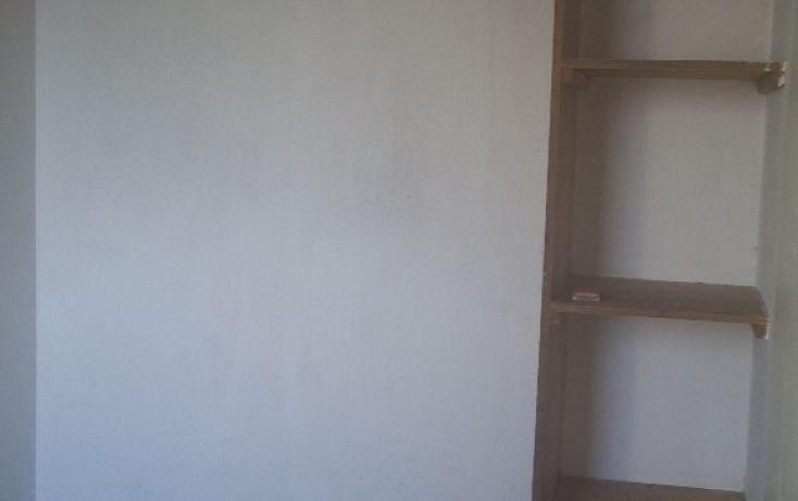 Foto de departamento en venta en, valle de lerma, lerma, estado de méxico, 1723390 no 12