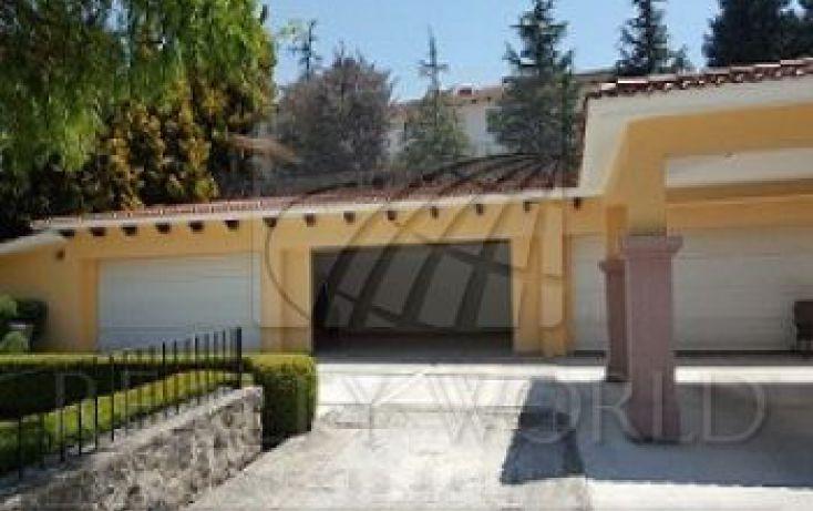 Foto de casa en renta en, valle de lerma, lerma, estado de méxico, 1770552 no 02