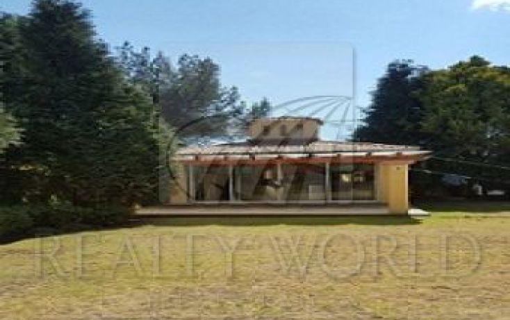 Foto de casa en renta en, valle de lerma, lerma, estado de méxico, 1770552 no 05