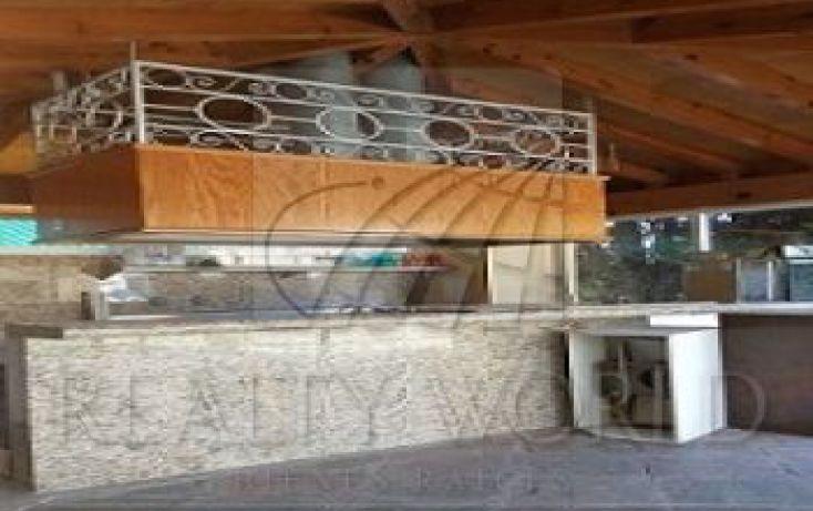 Foto de casa en renta en, valle de lerma, lerma, estado de méxico, 1770552 no 12
