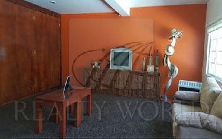 Foto de casa en renta en, valle de lerma, lerma, estado de méxico, 1770552 no 15