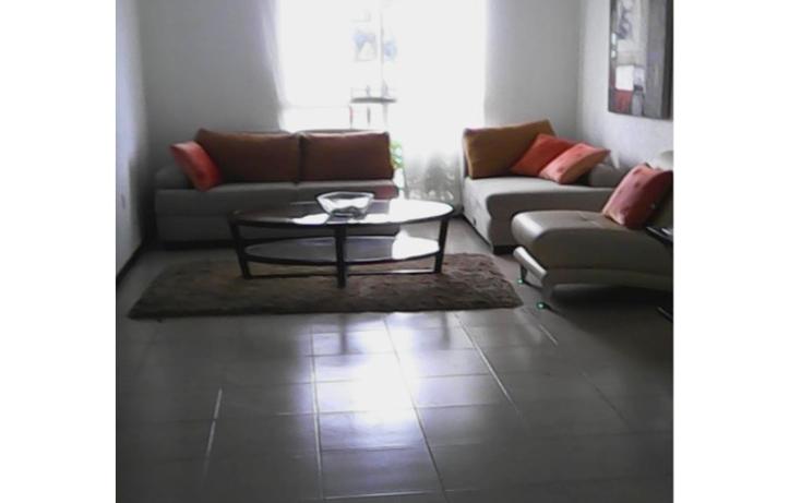 Foto de casa en venta en  , valle de lerma, lerma, m?xico, 1418185 No. 03