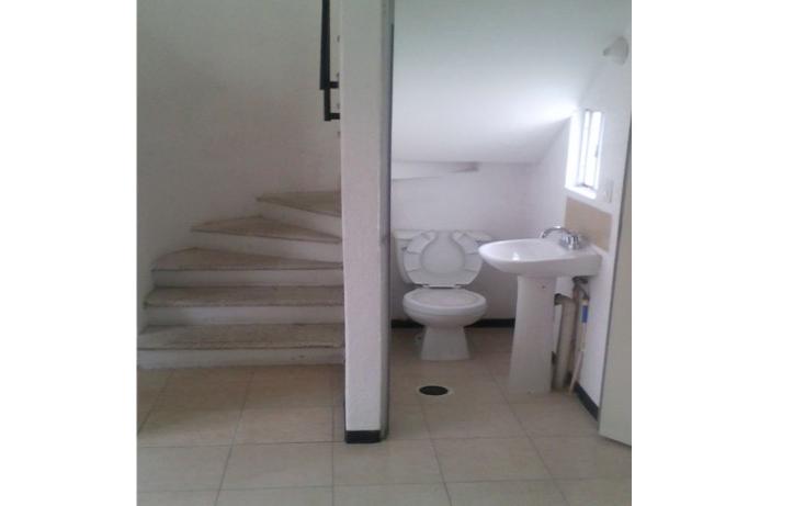 Foto de casa en venta en  , valle de lerma, lerma, m?xico, 1418185 No. 04