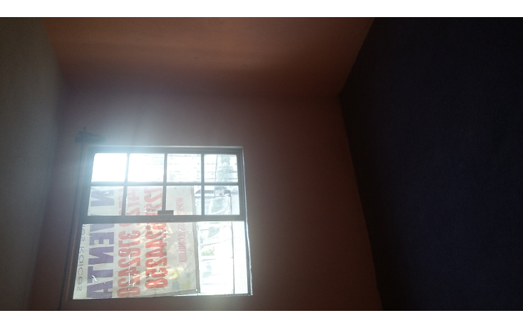 Foto de departamento en venta en  , valle de lerma, lerma, méxico, 1723390 No. 02