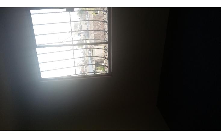 Foto de departamento en venta en  , valle de lerma, lerma, méxico, 1723390 No. 03
