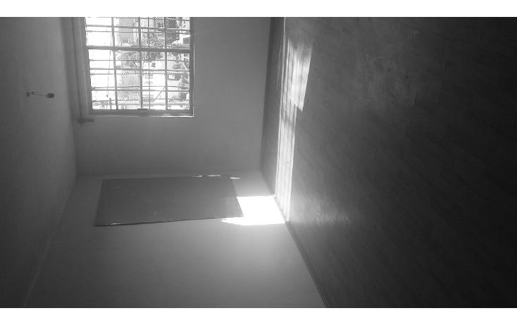 Foto de departamento en venta en  , valle de lerma, lerma, méxico, 1723390 No. 06