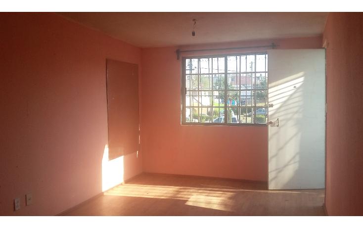 Foto de departamento en venta en  , valle de lerma, lerma, méxico, 1723390 No. 07