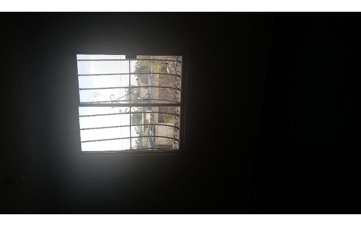 Foto de departamento en venta en  , valle de lerma, lerma, méxico, 1723390 No. 09