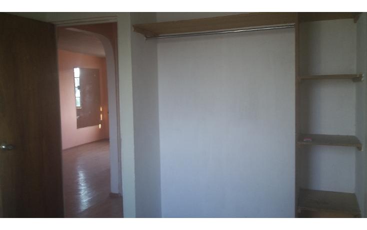 Foto de departamento en venta en  , valle de lerma, lerma, méxico, 1723390 No. 11