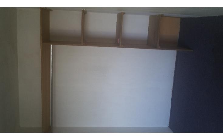 Foto de departamento en venta en  , valle de lerma, lerma, méxico, 1723390 No. 12