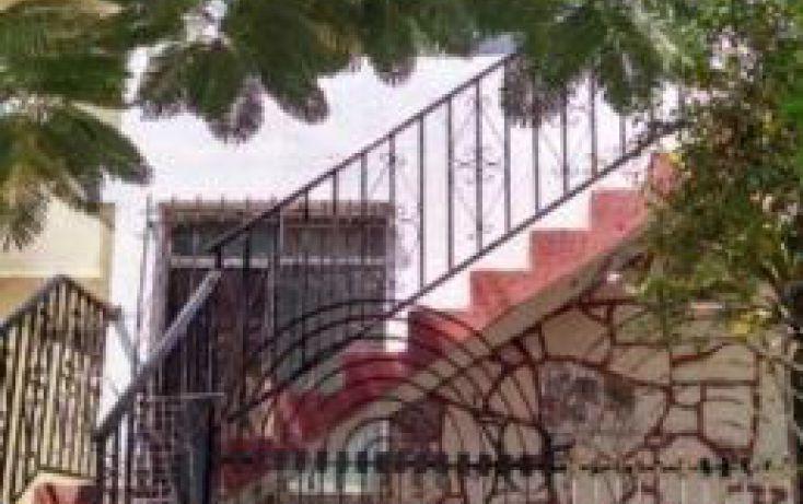 Foto de casa en venta en, valle de lindavista, guadalupe, nuevo león, 1690312 no 01